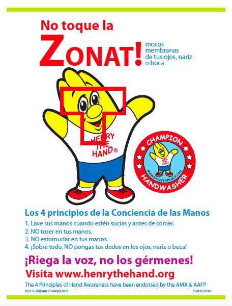 t-zone-spanish