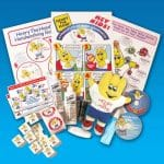 Infection Prevention Tool Kit for the School